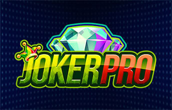joker pro