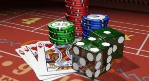 Hellas strammer opp sine casinolover