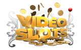 Videoslots SNG turneringer har Happy Hour