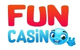 Funcasino