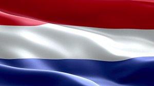 Internasjonale spilloperatører kan til slutt komme tilbake til Nederland