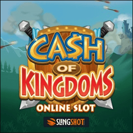 cashofkingdoms