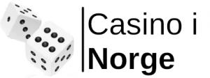 Casino i norge