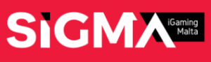 Blockchain og iGaming møtes på SiGMA konferanse
