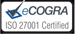eCOGRA støtter lisens-prosessen i Sverige