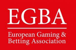 EGBA oppfordrer EU til å standardisere regler for spill på nett