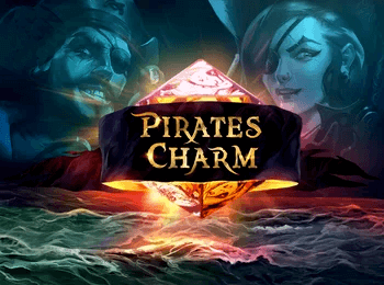 Feir International Pirate's Day med Quickspin