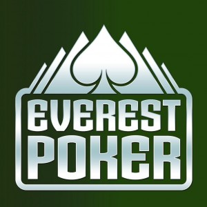 A poker Brexit - Everest Poker tar farvel med UK